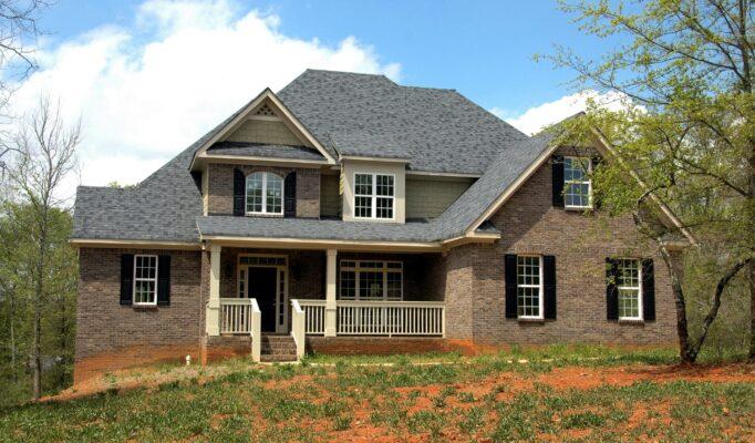 architecture-brick-building-design-209315