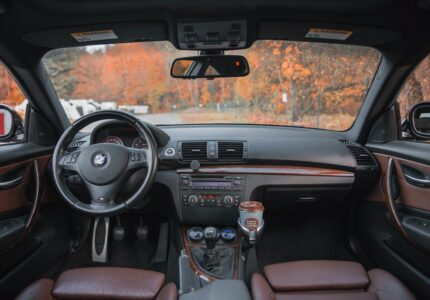 black-vehicle-interior-3086277