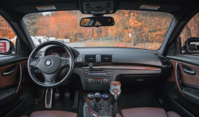 black-vehicle-interior-3086277