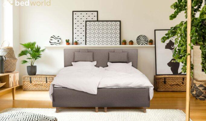 bedworld48 (1)