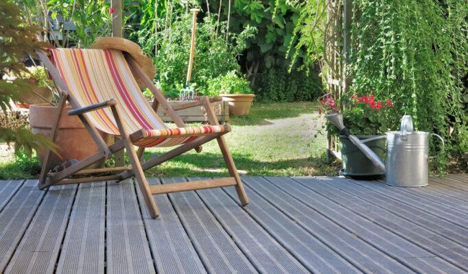 lounge-chair-wooden-terrace-home-garden